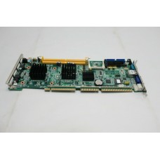 Advantech PCA-6008 Rev.A1 ISA Motherboard