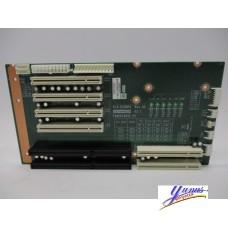 Advantech PCA-6106P4 Rev.A2 Board