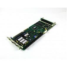 Advantech PCA-6147/6137 486/386 REV. B3 01