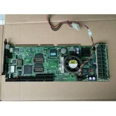 Advantech PCA-6159 Rev.A2 ISA Motherboard