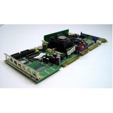 Advantech PCA-6179V ISA Motherboard
