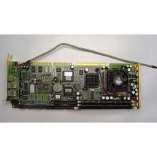 Advantech PCA-6180 ISA Motherboard