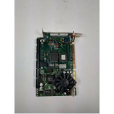 Advantech PCA-6751 ISA Board