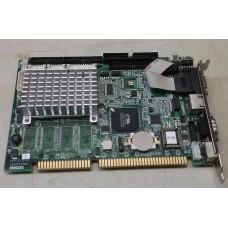 Advantech PCA-6775 Rev.A1 ISA Motherboard