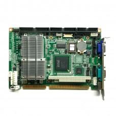 Advantech PCA-6781 ISA PC104 Motherboard