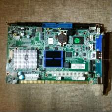 Advantech PCA-6782N PCA-6782 REV.A1 ISA PC104 Motherboard