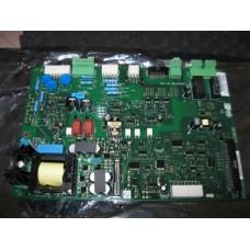 Danfoss 130B6895092191G133 Board