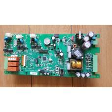 Danfoss 175G5705 Kit, Main Ctrl PCB