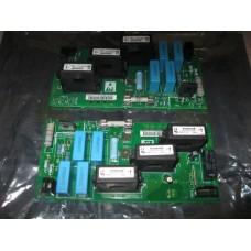 Danfoss 175Z1227 175Z2620  detection board