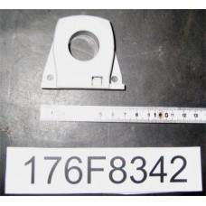Danfoss 176F8342 current sensor