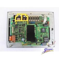 Fanuc A02B-0307-B522 Board