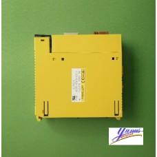Fanuc A03B-0819-C011 input Module