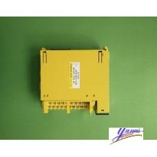 Fanuc A03B-0819-C103 input Module