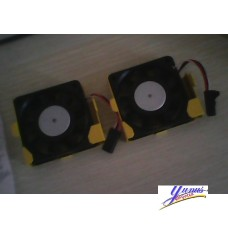 Fanuc A06B-1405-B103 Fan