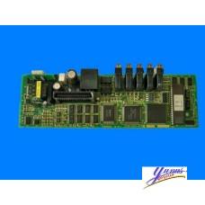 Fanuc A06B-1407-B103 Board