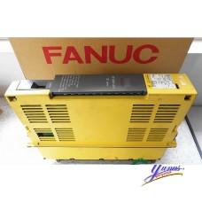 Fanuc A06B-6089-H203 Servo Drive