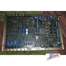 Fanuc A16B-1000-0690 Board