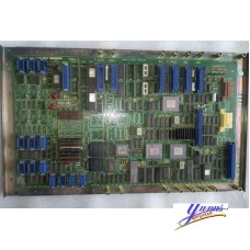 Fanuc A16B-1010-0286 Board