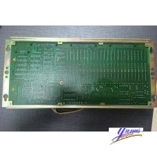 Fanuc A16B-1000-0030 Board