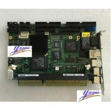 Kontron 07024-0000-26-4 Industrial Motherboard