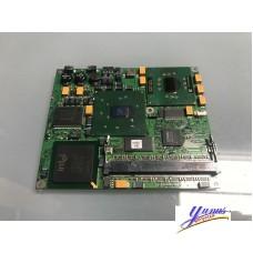 Kontron 18008-0000-14-2 Embedded Industrial Motherboard