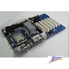 Kontron KT965/ATXP KNTH-40GCMK210-C100 Motherboard
