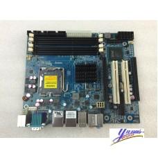 Kontron KTQ45/Flex FlexATX Industrial Motherboard