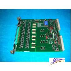 Mitsubishi DOM02 D0DOM02 V1.0 Board