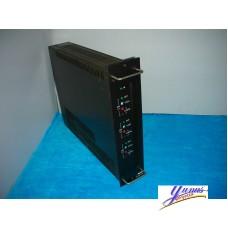 Mitsubishi  DODCC04 MHI Power Supply Unit