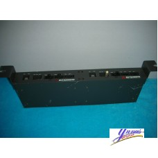 Mitsubishi ARCNET OPTICAL REPEATER / GWOPT02