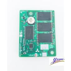 Mitsubishi HN451A Board