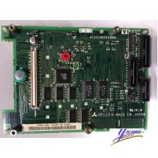 Mitsubishi HR122 BN634A981G51A Board