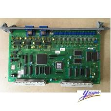 Okuma E0241-437-014 Board