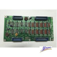 Okuma E0241-653-096 Board