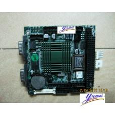 ROBO-1430V PC104 Board