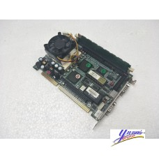 ROBO-485 ISA PC104 Board