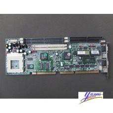 ROBO-588 ISA Board