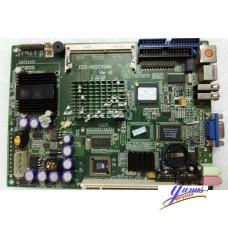 ROBO-598VS Board