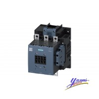 Siemens 3RT14566AD36 Sirius Contactor 690V 275A