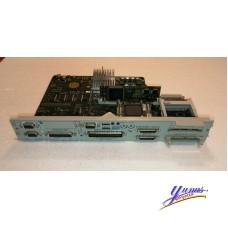 Siemens 6FC5357-0BB33-0AE3 NCU573.3 Board
