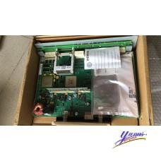 Siemens 6FC5410-0AY03-0AA2 SINUMERIK 810D/DE CCU3