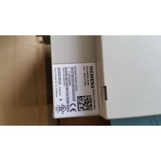 Siemens 6FC5447-0AA01-0AA0 SINUMERIK 810D/DE CCU Box