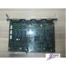 Siemens 6FX1121-4BA02 SINUMERIK/SIROTEC Servo Interface Module