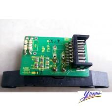 Fanuc A20B-2003-0310 Encoder