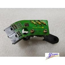 Fanuc A20B-9001-0790 Sensor