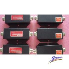 Fanuc A57L-0001-0037 Magnetic Sensor