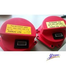 Fanuc A860-0365-V501 Pulsecoder