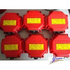 Fanuc A860-2000-T301 Pulsecoder
