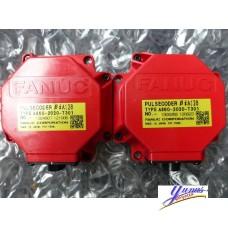 Fanuc A860-2020-T301 Pulsecoder