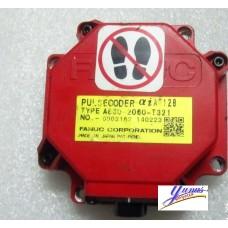 Fanuc A860-2060-T321 Pulsecoder
